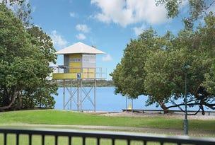 7/49 Landsborough Pde, Golden Beach, Qld 4551