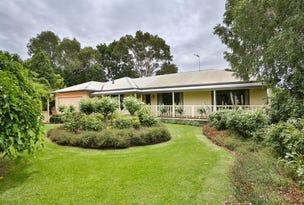 145 Alba Road, Dareton, NSW 2717