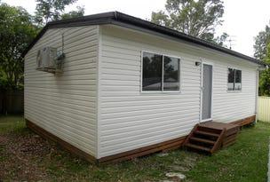 25a Watanobbi Road, Wyong, NSW 2259