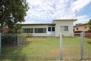 42 Twelfth Avenue, Home Hill, Qld 4806