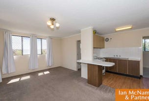 1/30 River Street, Oaks Estate, ACT 2620