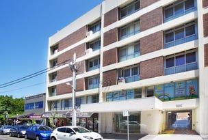 306/29 Newland Street, Bondi Junction, NSW 2022