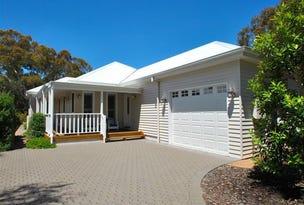 21 Sandlewood Cove, Callala Beach, NSW 2540