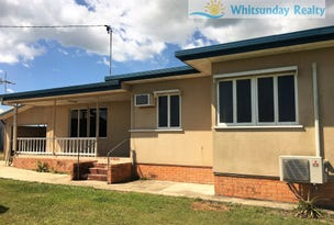 106 Up River Road, Proserpine, Qld 4800
