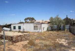 Lot 87 Government Road, Andamooka, SA 5722
