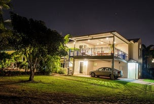 4 Dew Place, Bayview, NT 0820