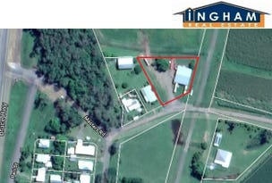Lot 4, Masters Road, Toobanna, Qld 4850