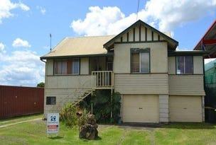 107 Elliott Road, Lismore, NSW 2480