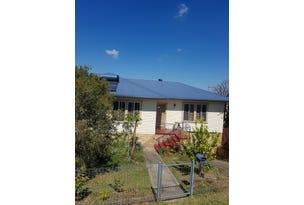 123 High Street, Lismore Heights, NSW 2480