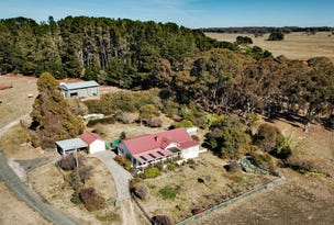 2363 Mitchell Highway, Vittoria, NSW 2799