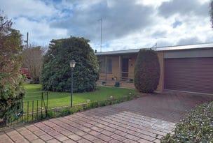 5 Millbrook Egerton Road, Millbrook, Vic 3352