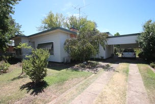 20 Wondah Street, Cobram, Vic 3644