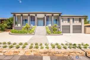 23 Rushbrook Circuit, Isabella Plains, ACT 2905