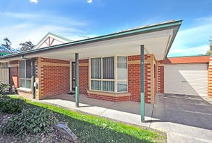 6/5 Hocking Avenue, Mount Clear, Vic 3350