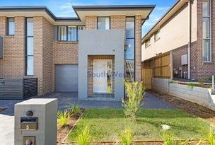 Lot 70 Bursill Place, Bardia, NSW 2565