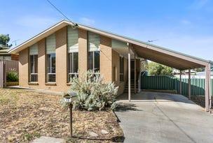 13 Lowe Street, Kangaroo Flat, Vic 3555