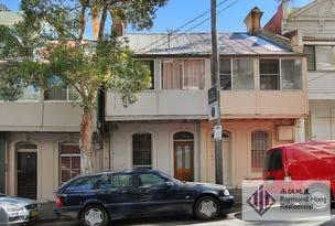 131 Commonwealth Street, Surry Hills, NSW 2010