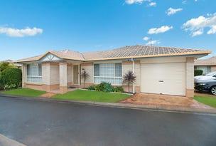 10/1 Cromer Court, Banora Point, NSW 2486