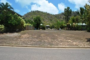 11 Bond Court, Horseshoe Bay, Qld 4819