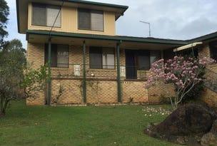 1/1 Cassia Cresent, Goonellabah, NSW 2480