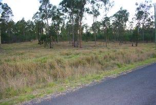 Lots 4 - 12 Green Gully Rd, Upper Lockyer, Qld 4352