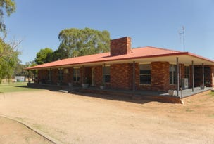 296 Welcome Road, Parkes, NSW 2870