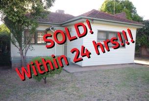 18 Wellington Street, Cowra, NSW 2794