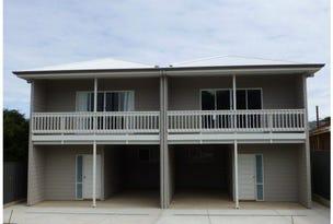131a Dyson Road, Christies Beach, SA 5165