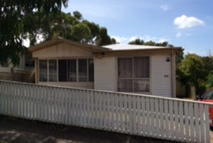 26 Laverock Road, Warrnambool, Vic 3280