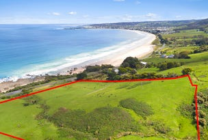 6150 Great Ocean Road, Apollo Bay, Vic 3233