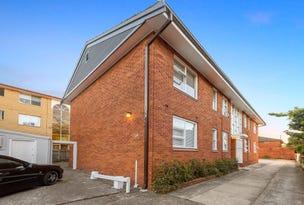 26 Orpington Street, Ashfield, NSW 2131