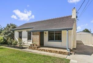 98 Hendrie Street, Morphettville, SA 5043