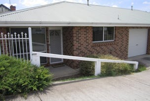 1/307 Howick St, Bathurst, NSW 2795