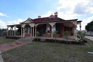 10 Todd Street, Eglinton, NSW 2795