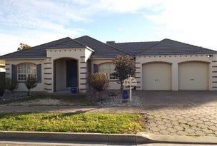 44 County Street, Hillcrest, SA 5086