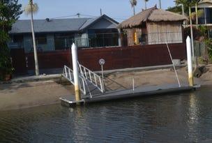 12 Buena Vista Court, Broadbeach Waters, Qld 4218