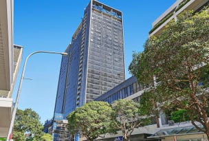 1602/45 MACQUARIE ST, Parramatta, NSW 2150