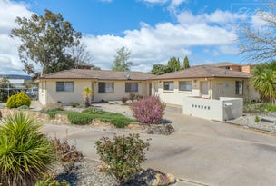 10 Bowers Place, Queanbeyan, NSW 2620