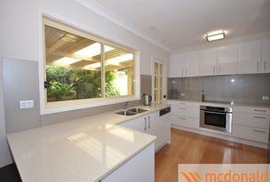 7 Kiewa Place, Kirrawee, NSW 2232