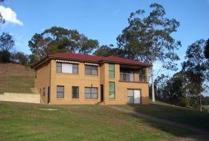 120 Victoria Street, Muswellbrook, NSW 2333