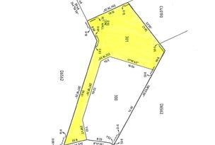 Lot 301 of 30a McLauchlan Road, Windsor Gardens, SA 5087