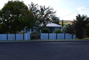 15 Palm Street, Killarney, Qld 4373