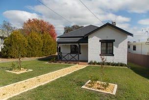 27 Dabee Road, Kandos, NSW 2848