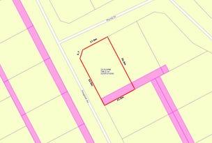 23 (Lot 32) Plumb Drive, Norman Gardens, Qld 4701