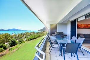 Poinciana Lodge 203/ Marina Drive, Hamilton Island, Qld 4803