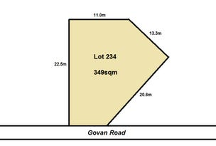 Lot 234, #13 Govan Road, Canning Vale, WA 6155