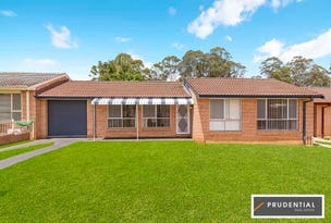 49 Woodland Road, St Helens Park, NSW 2560