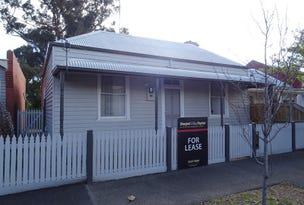 5 East Street North, Bakery Hill, Vic 3350