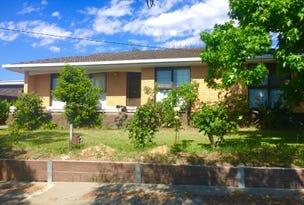13 Manning Avenue, California Gully, Vic 3556