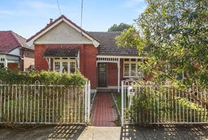 63 Heighway Avenue, Croydon, NSW 2132